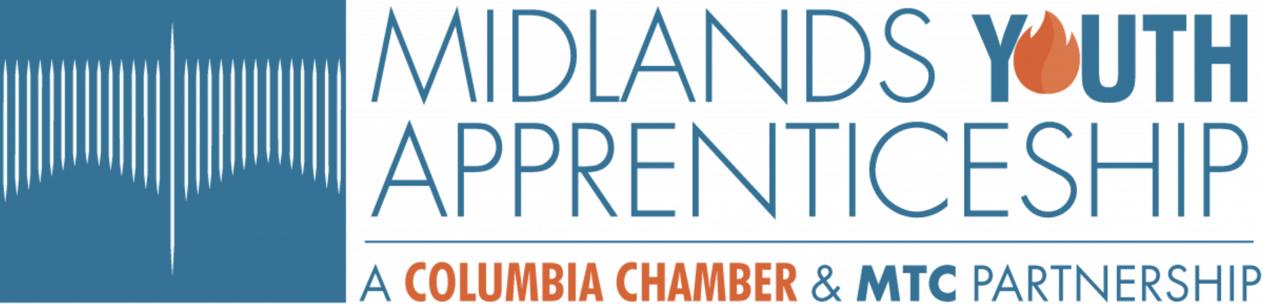 Midlands Youth Apprenticeship by Columbia Chamber and MTC