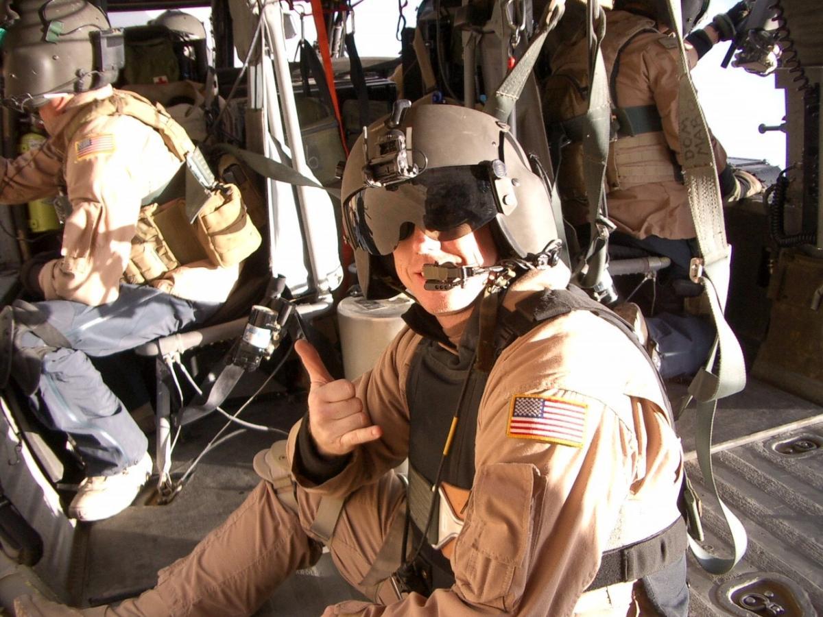 Veterans Educational Benefits Midlands Technical College